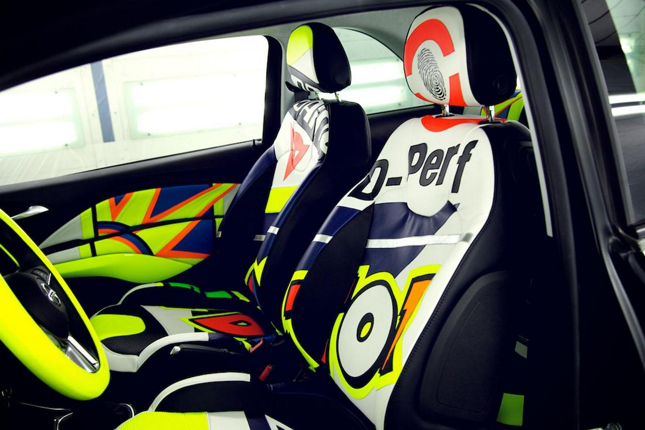 opel-adam-by-valentino-rossi-su-ebay-funds-going-to-meyer-childrens-hospital-foundation-0-100_9