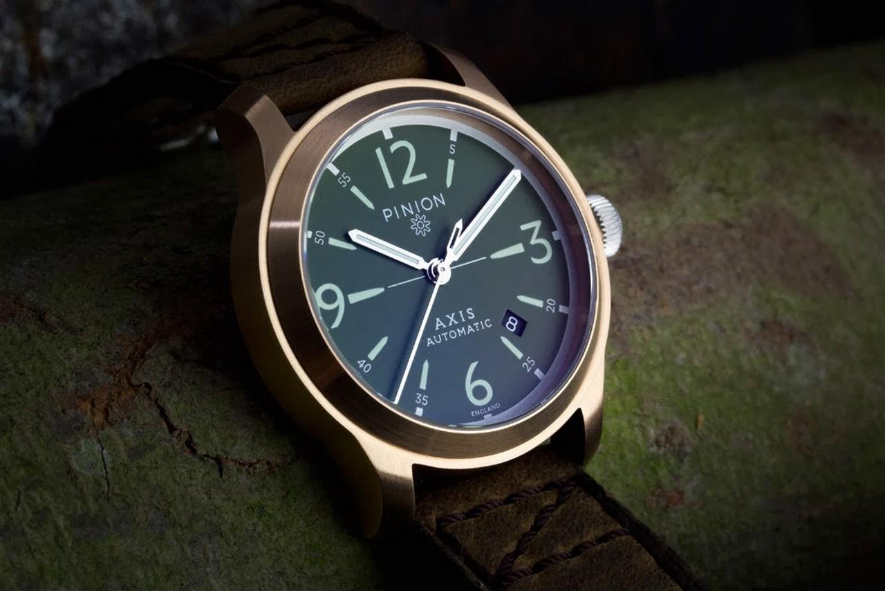 pinion-axis-bronze-watch-05