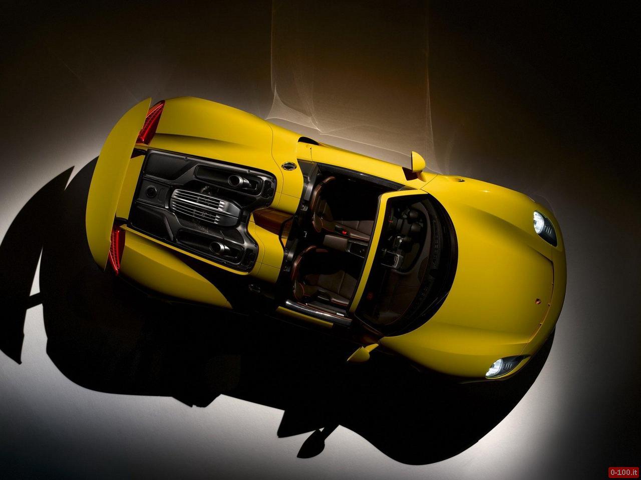 porsche-918-spyder-hybrid-2014-0-100_4