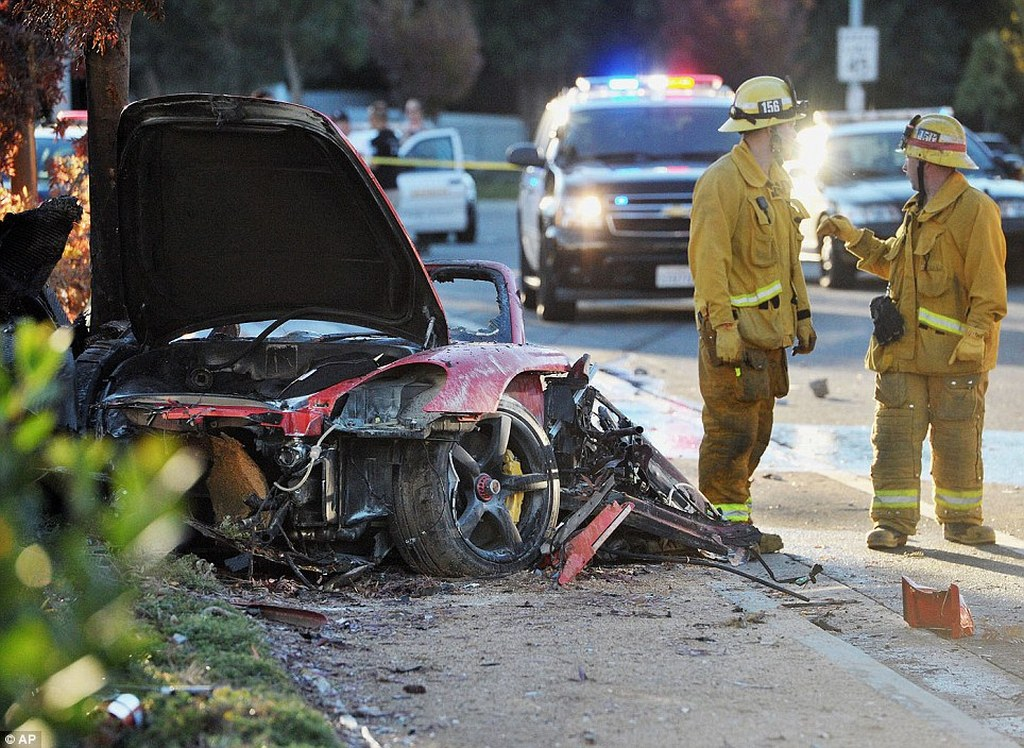 porsche-carrera-gt-paul-walker-incidente-fast-and-furious-0-100_3