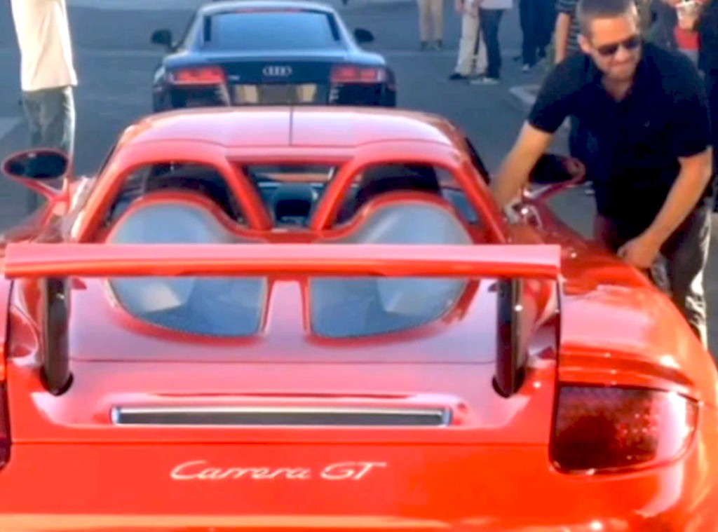 porsche-carrera-gt-roger-rodas-paul-walker-drag-race-0-100_1