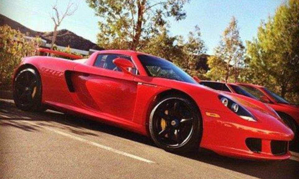 porsche-carrera-gt-roger-rodas-paul-walker-drag-race-0-100_2
