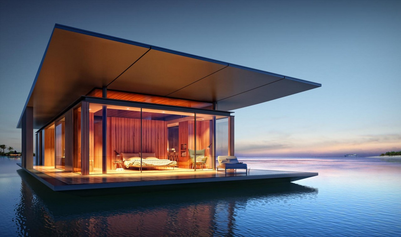 the-floating-house-by-dymitr-malcew-casa-galleggiante-0-100_1