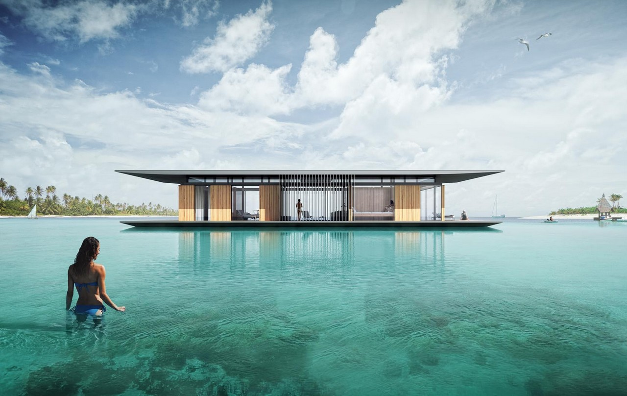 the-floating-house-by-dymitr-malcew-casa-galleggiante-0-100_2