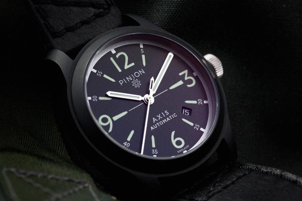 the-pinion-axis-un-nuovo-marchio-indipendente-di-orologi-made-in-uk-0-100_1