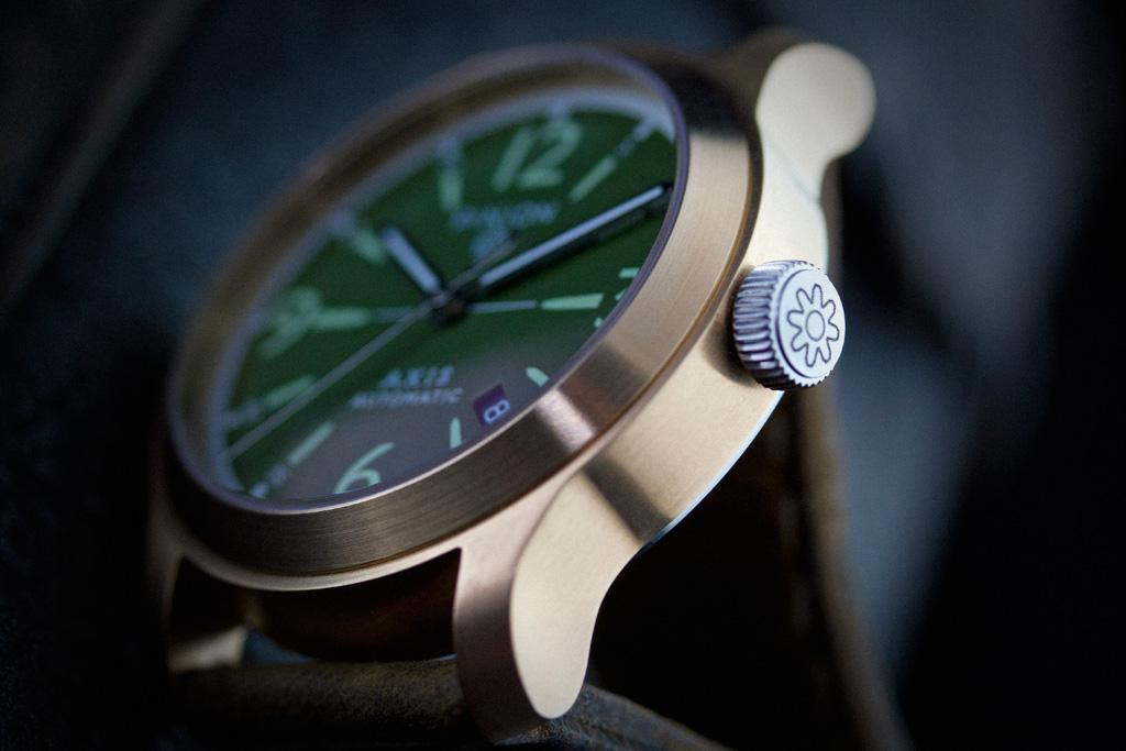 the-pinion-axis-un-nuovo-marchio-indipendente-di-orologi-made-in-uk-0-100_3