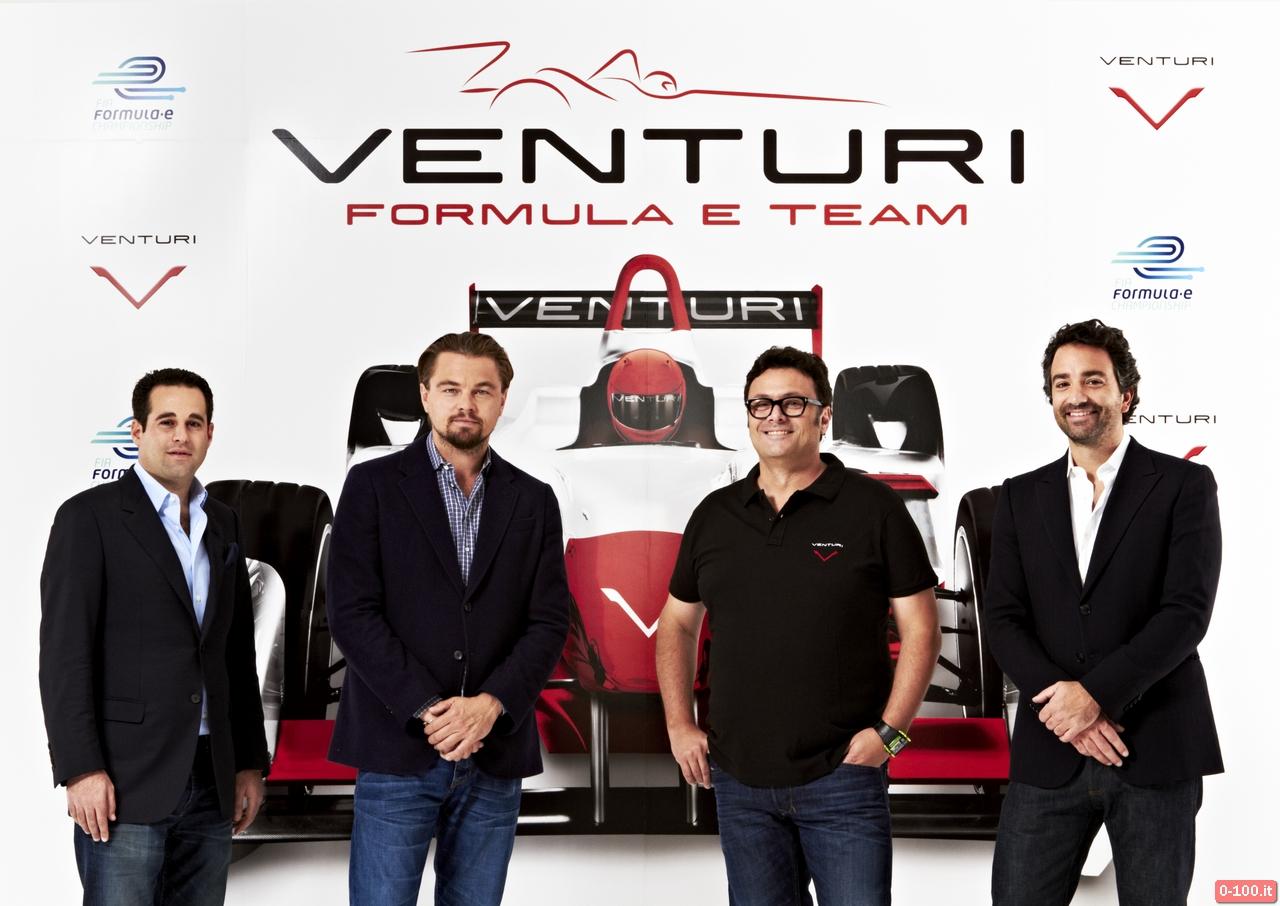 venturi-automobiles-gildo-pallanca-pastor-formula-e-fia-championship-leonardo-di-caprio-0-100_1