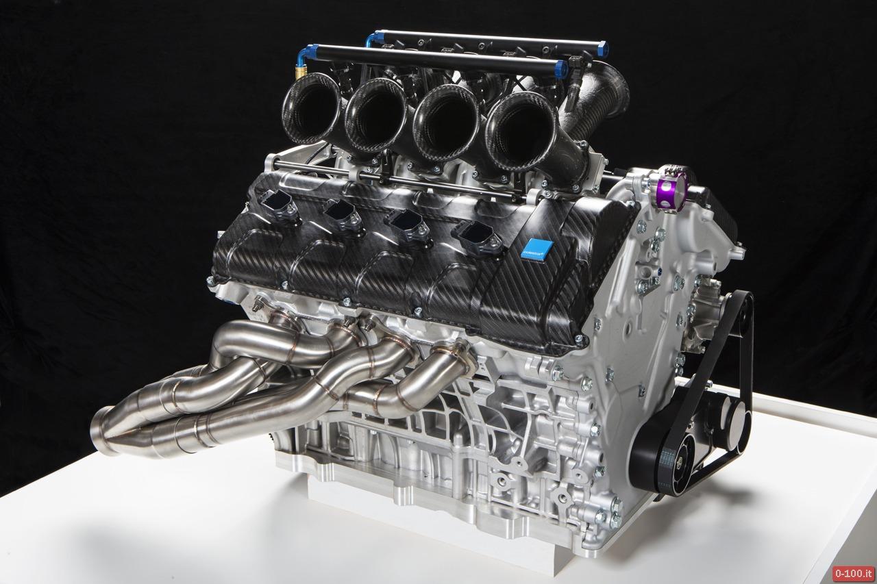 volvo-polestar-8-cilindri-5-litri-v8-supercar-championship-australia-0-100_1