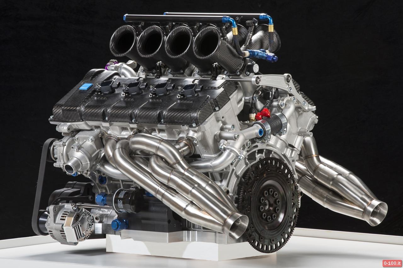 volvo-polestar-8-cilindri-5-litri-v8-supercar-championship-australia-0-100_2