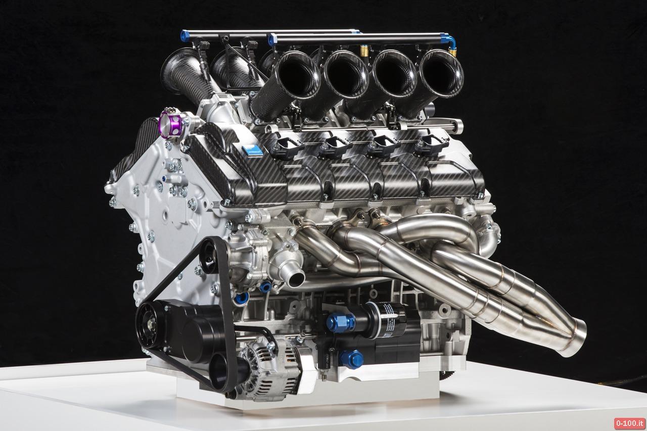 volvo-polestar-8-cilindri-5-litri-v8-supercar-championship-australia-0-100_3