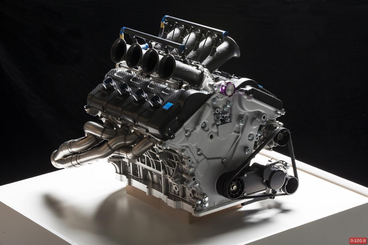 volvo-polestar-8-cilindri-5-litri-v8-supercar-championship-australia-0-100_4