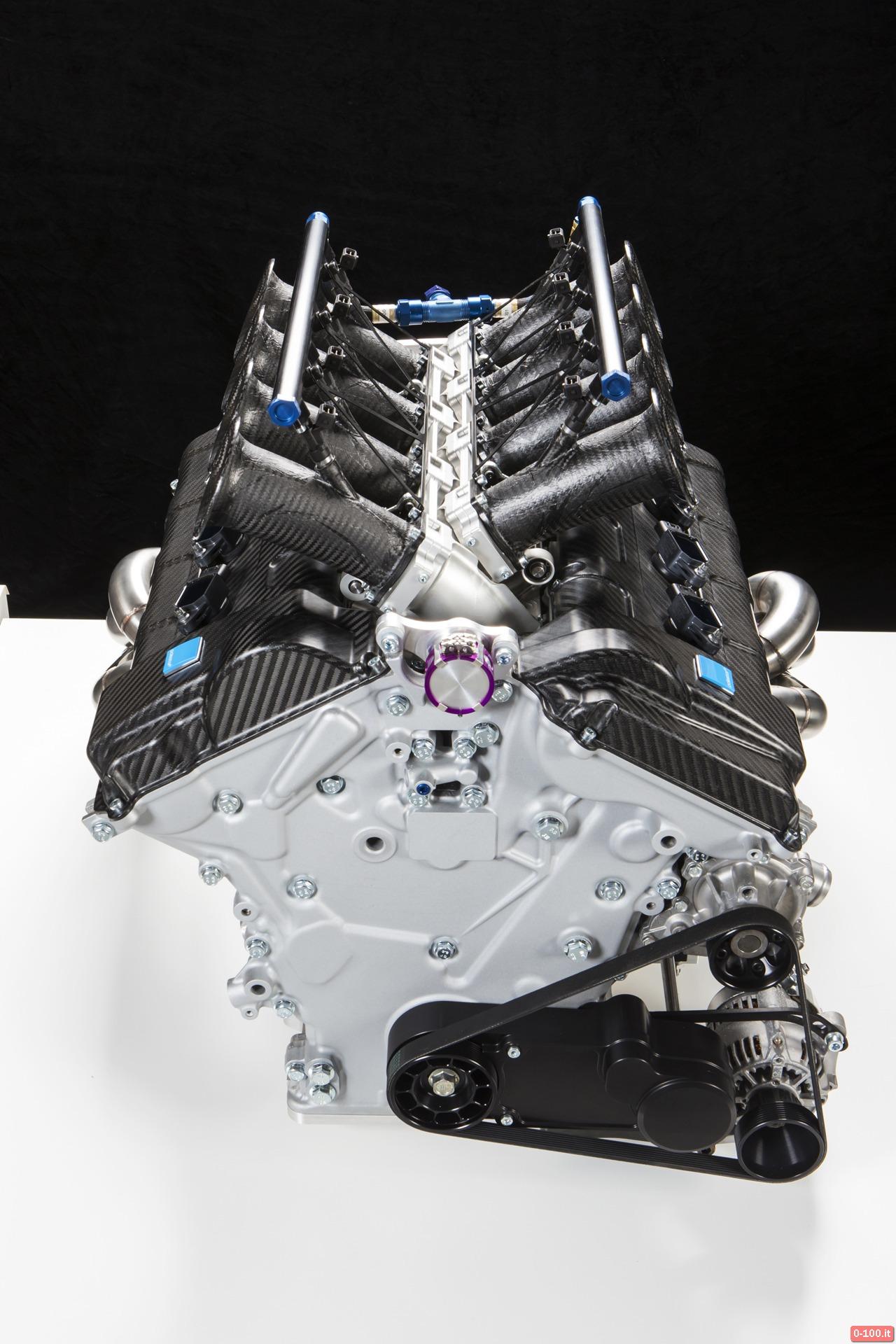 volvo-polestar-8-cilindri-5-litri-v8-supercar-championship-australia-0-100_5