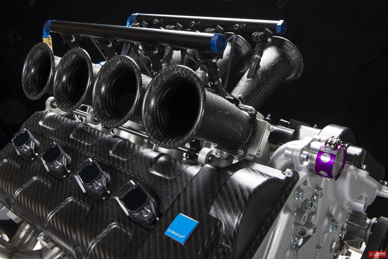 volvo-polestar-8-cilindri-5-litri-v8-supercar-championship-australia-0-100_6