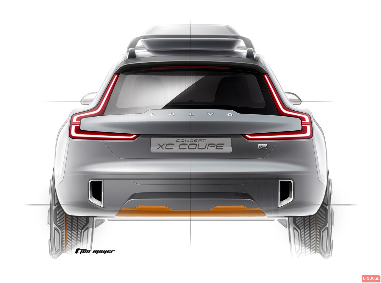 volvo-xc-coupe-2014-naias-detroit-0-100_2