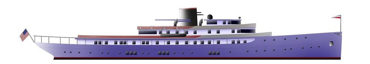 williamsburg-refit-project-by-green-yachts-0-100_2