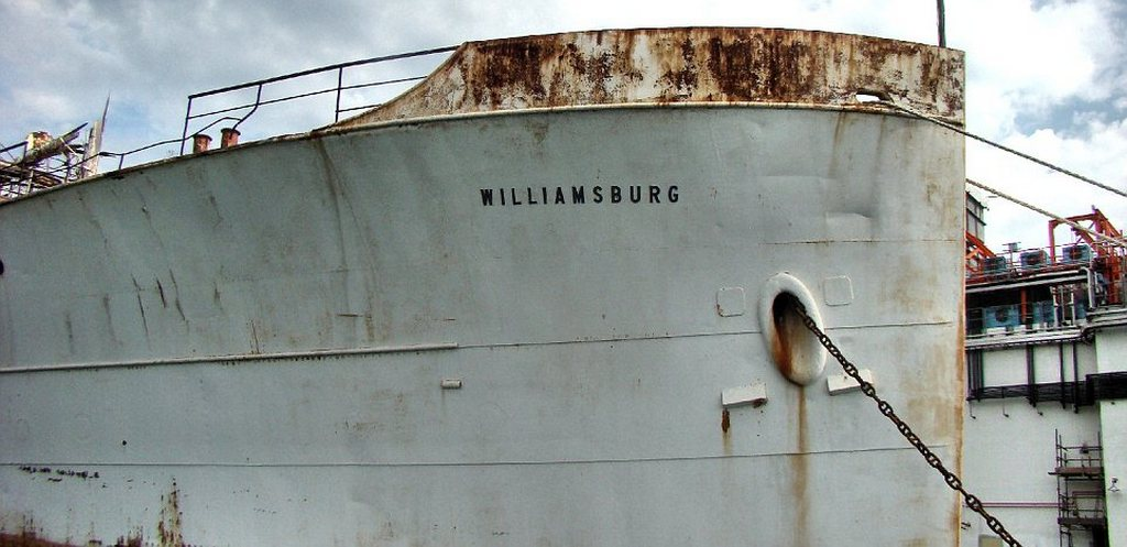 williamsburg-refit-project-by-green-yachts-0-100_7