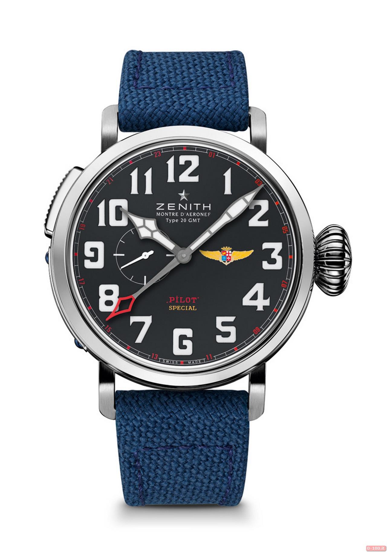 zenith-pilot-montre-daeronef-type-20-gmt-0-100_1