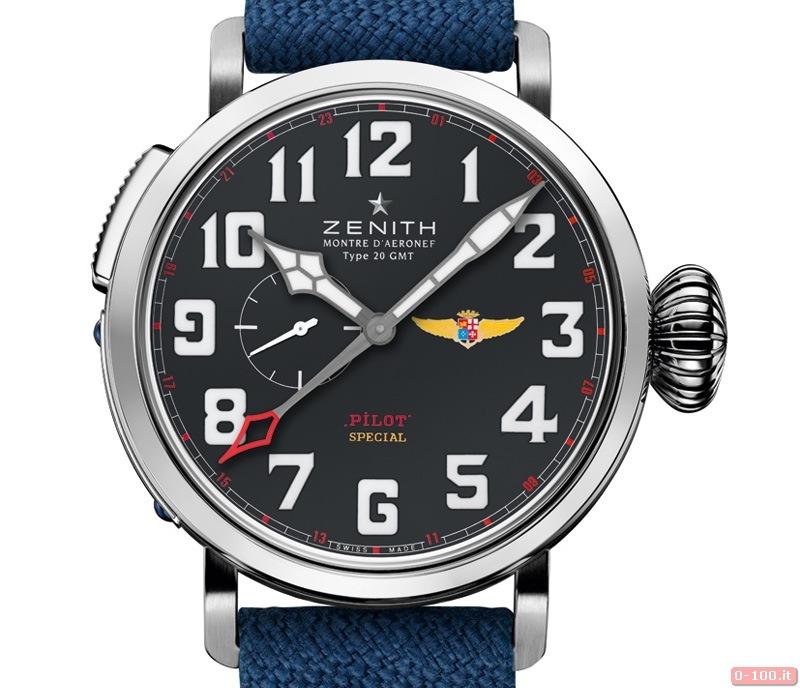 zenith-pilot-montre-daeronef-type-20-gmt-0-100_2