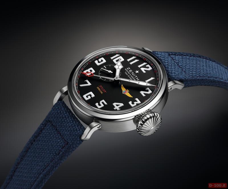 zenith-pilot-montre-daeronef-type-20-gmt-0-100_3