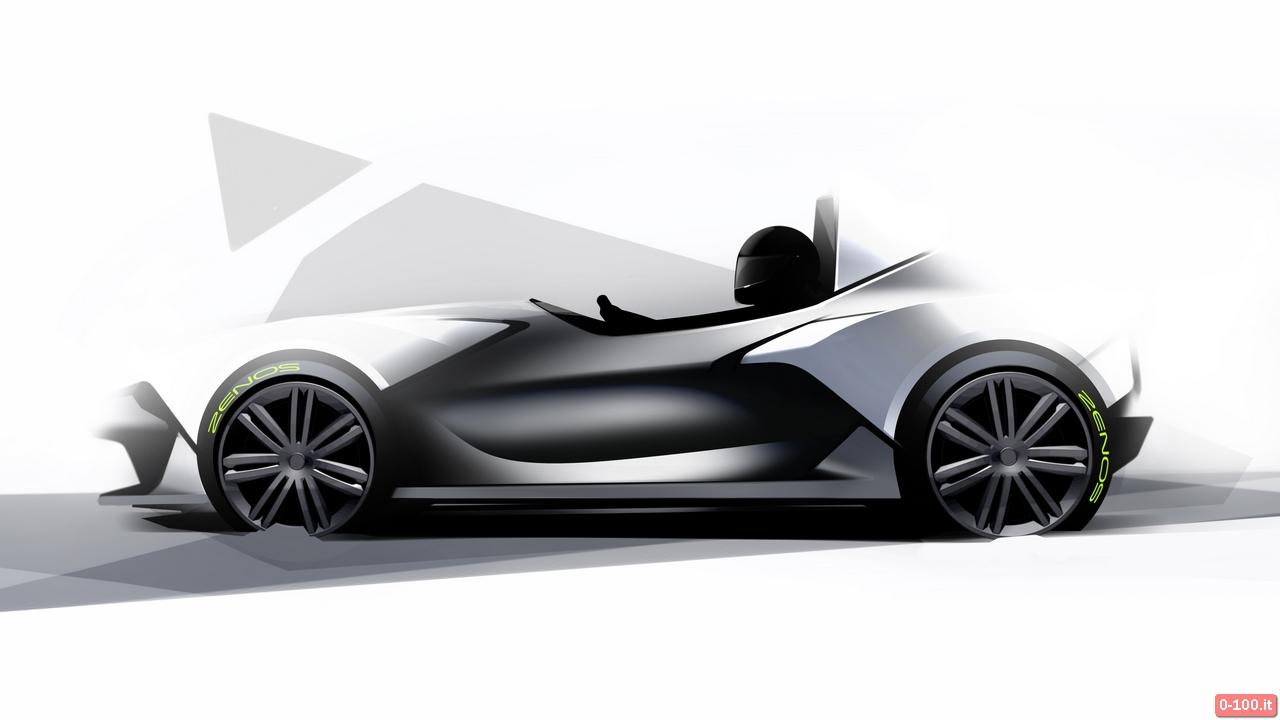 zenos-cars-e10-nec-2014-birmingham-0-100_1
