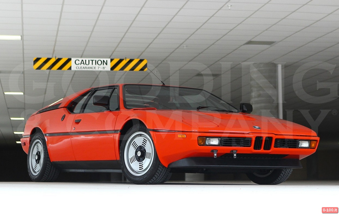 BMW-M1-gooding-co-0-100