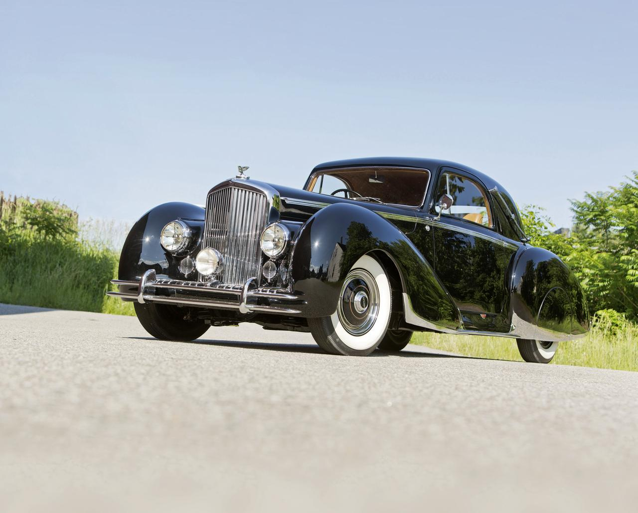 Bentley-mk-6-coupe-figoni-falaschi-0-100