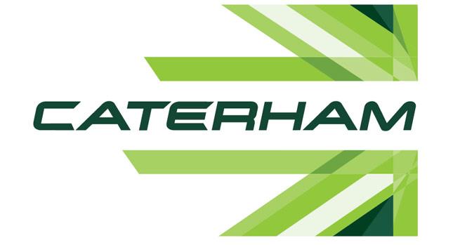 Caterham-1
