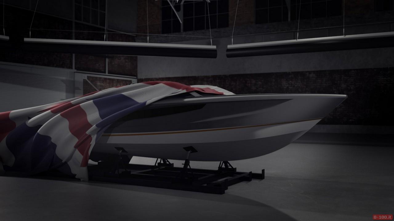Fairline Esprit mega yacht concept tender_0-100_1