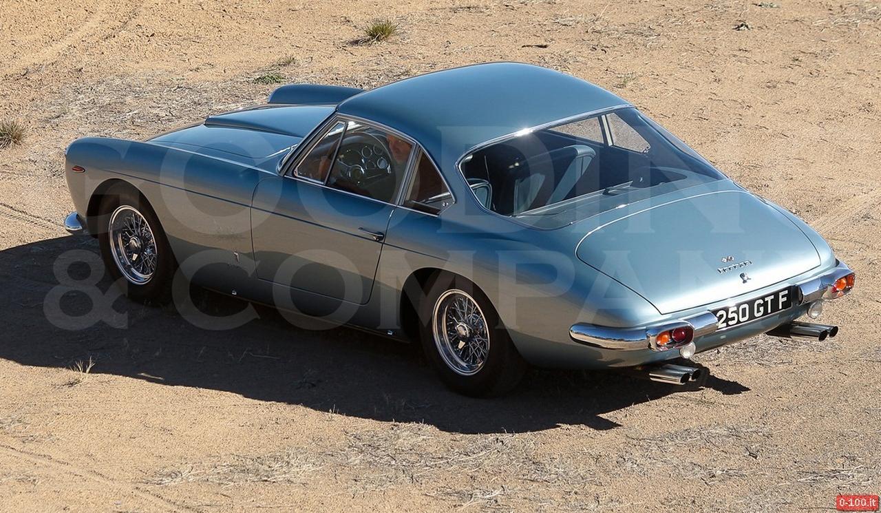 Ferrari-250-GT-Pininfarina-speciale-Gooding-Co-0-100