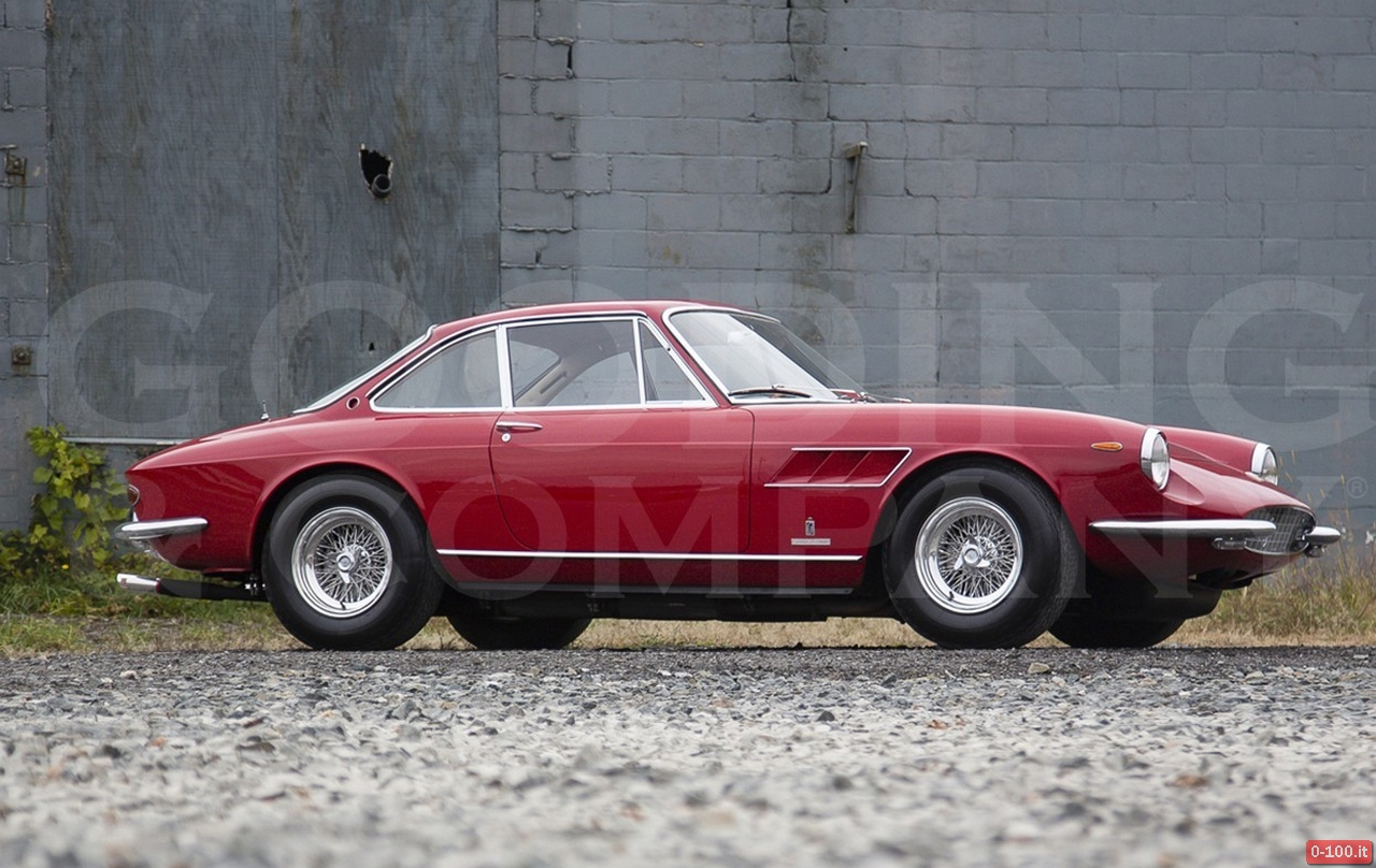 Ferrari-330-GTC-Gooding-Co-0-100
