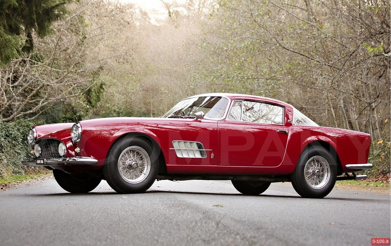Ferrari-410-Superamerica-Gooding-Co-0-100