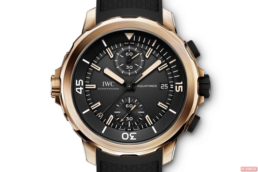 IWC Aquatimer Chronograph Edition Expedition Charles Darwin_0-100_1