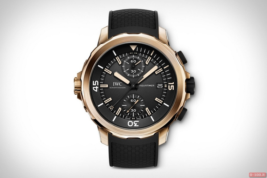 IWC Aquatimer Chronograph Edition Expedition Charles Darwin_0-100_2