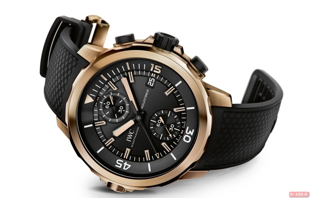 IWC Aquatimer Chronograph Edition Expedition Charles Darwin_0-100_3
