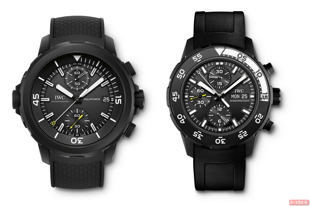 IWC Aquatimer Chronograph Edition Galapagos Islands_0-100_1
