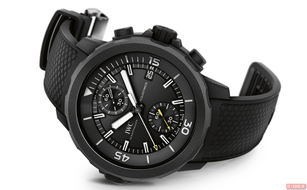IWC Aquatimer Chronograph Edition Galapagos Islands_0-100_2