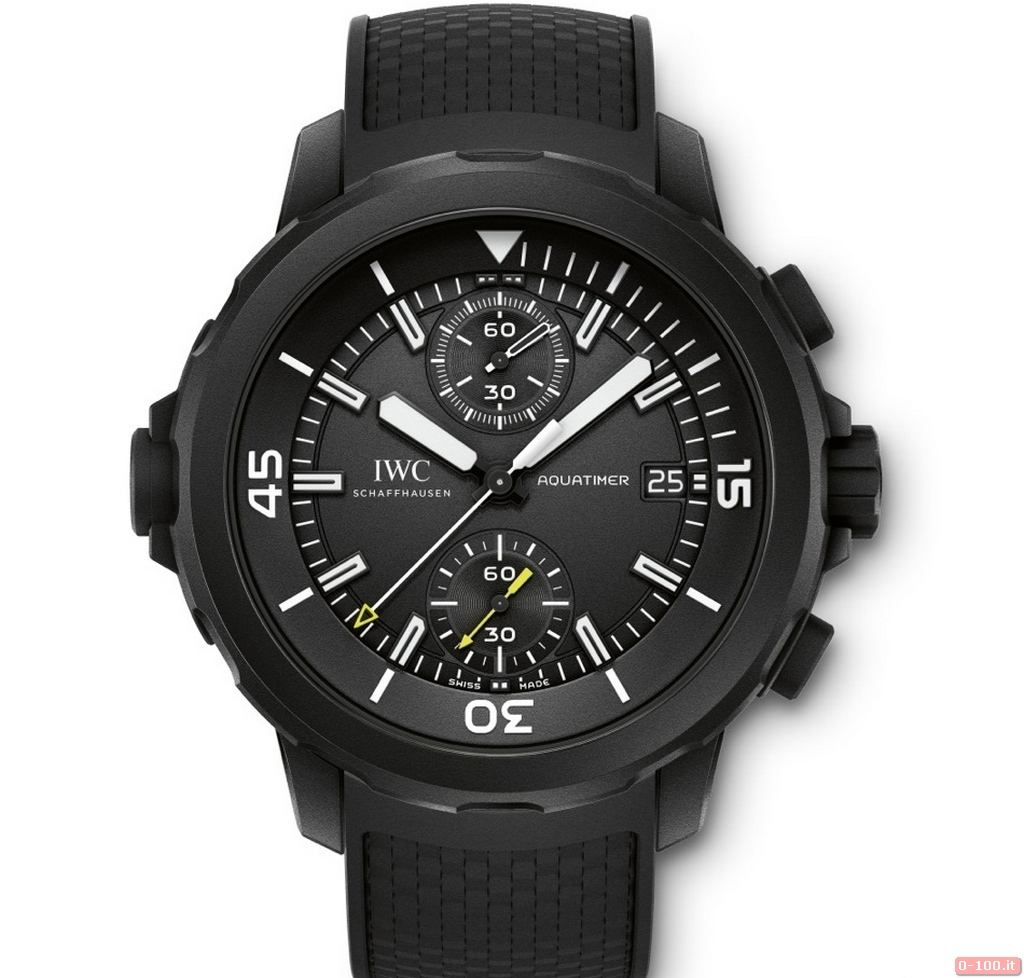 IWC Aquatimer Chronograph Edition Galapagos Islands_0-100_3