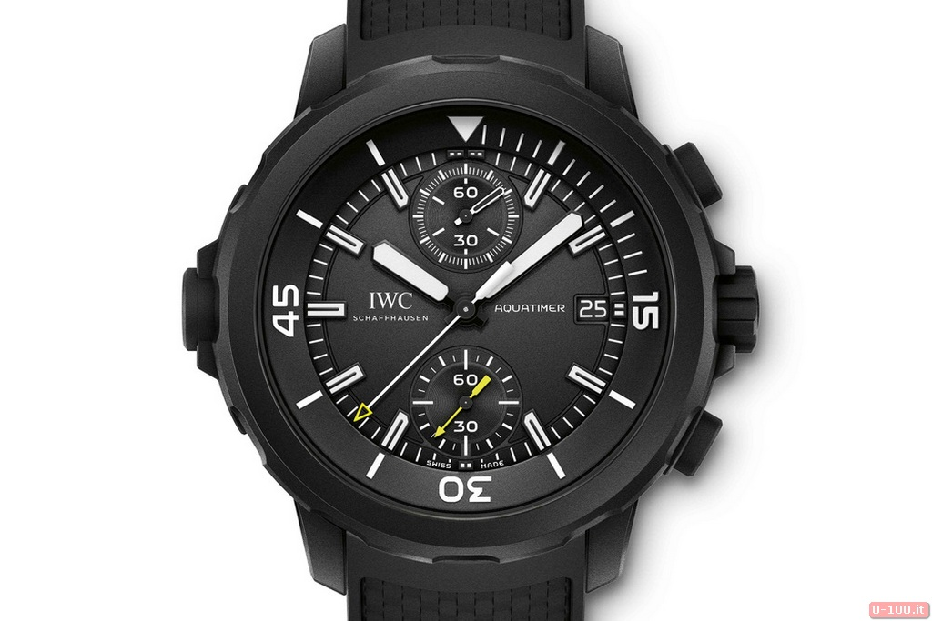 IWC Aquatimer Chronograph Edition Galapagos Islands_0-100_4