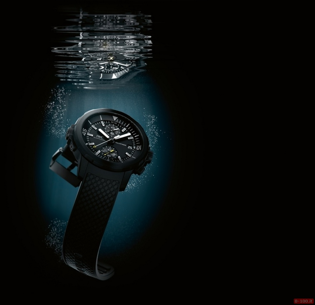 IWC Aquatimer Chronograph Edition Galapagos Islands_0-100_6