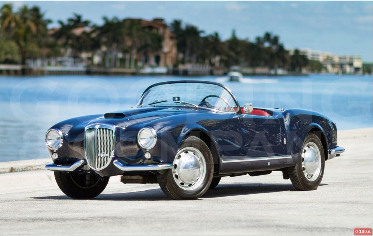 Lancia-Aurelia-B24-Spider-America-Gooding-Co-0-100