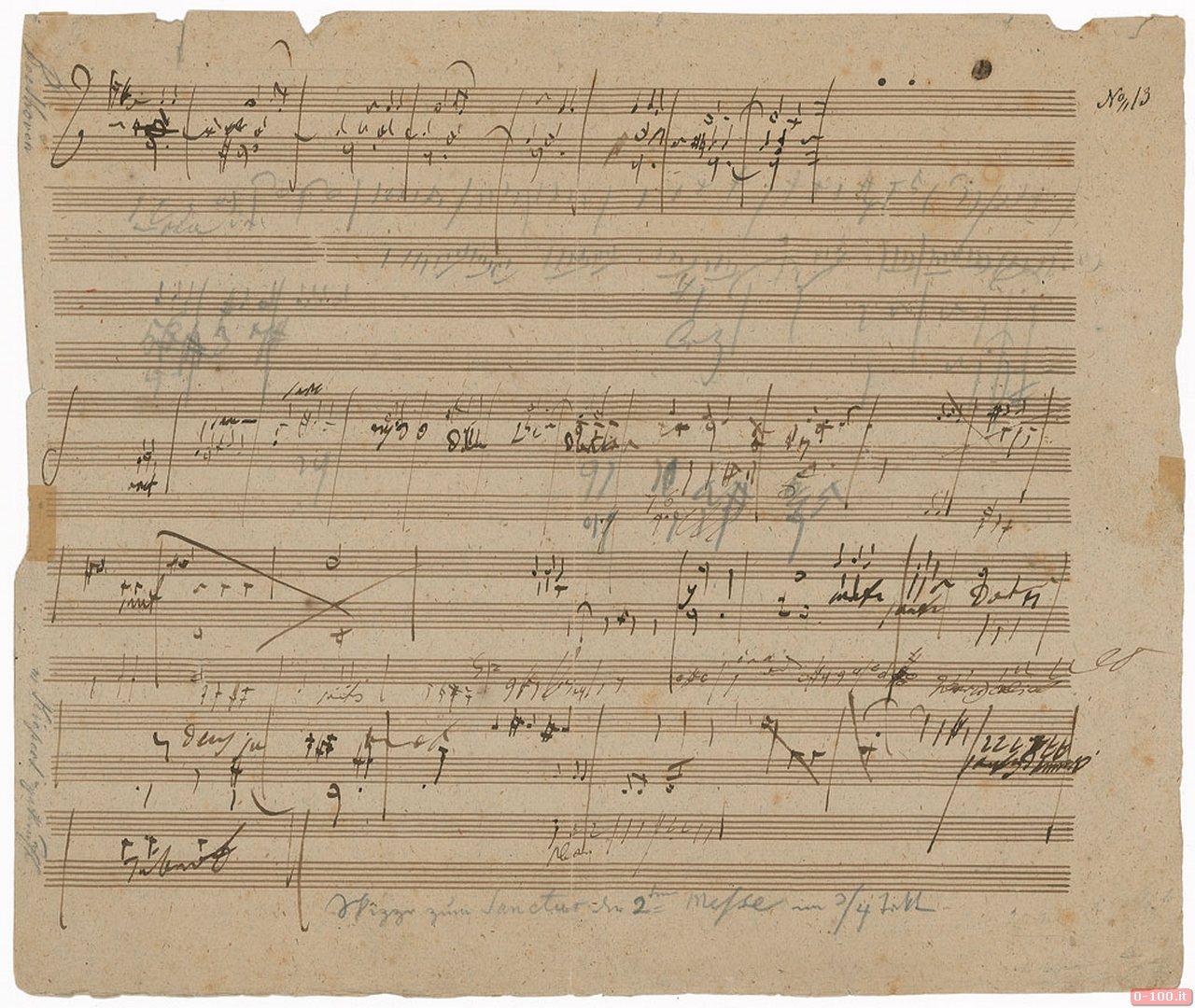 allasta-da-rr-action-un-raro-e-straordinario-manoscritto-di-ludwig-van-beethoven-0-100_1