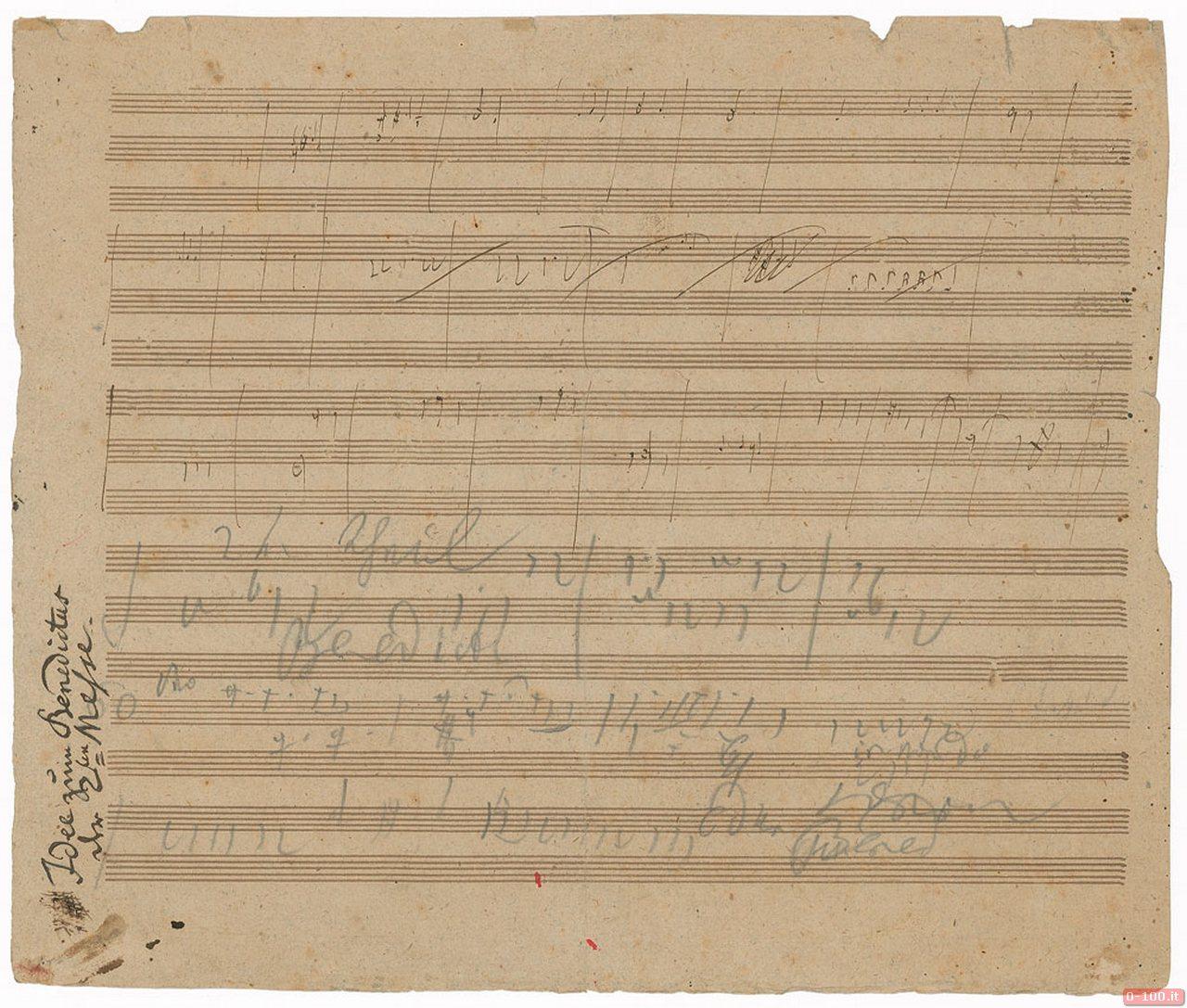 allasta-da-rr-action-un-raro-e-straordinario-manoscritto-di-ludwig-van-beethoven-0-100_2