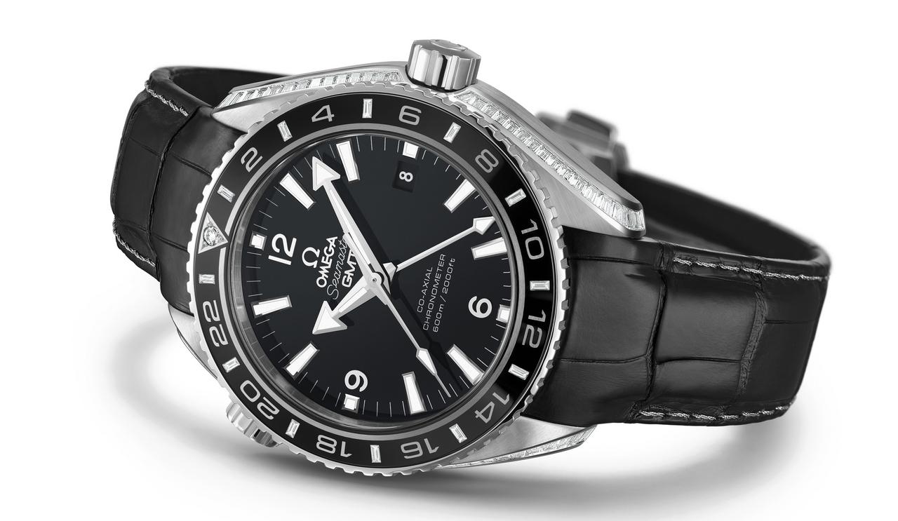 anteprima-baselworld-2014-omega-seamaster-planet-ocean-platinum-world-premiere_0-100_1