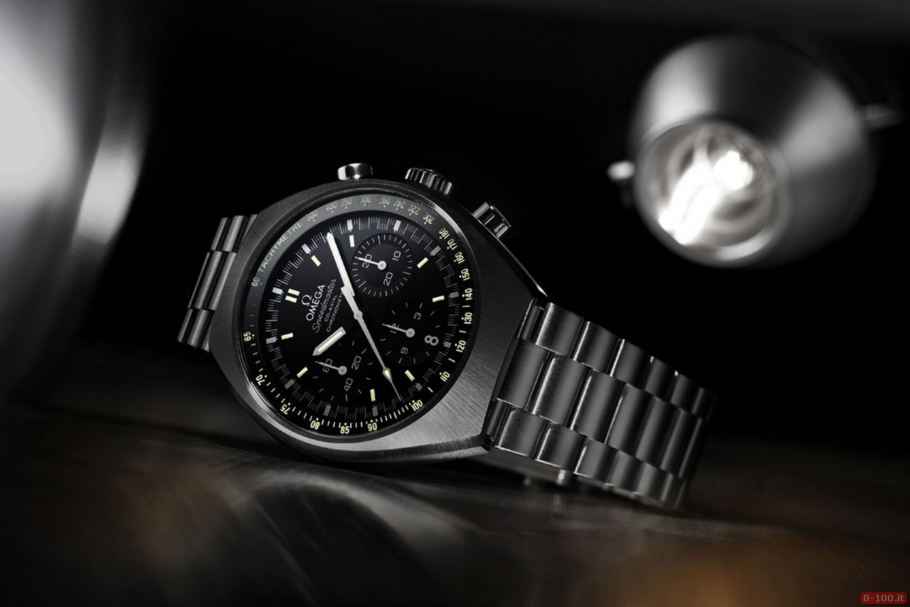 anteprima-baselworld-2014-the-new-2014-speedmaster-mark-ii_0-100_1