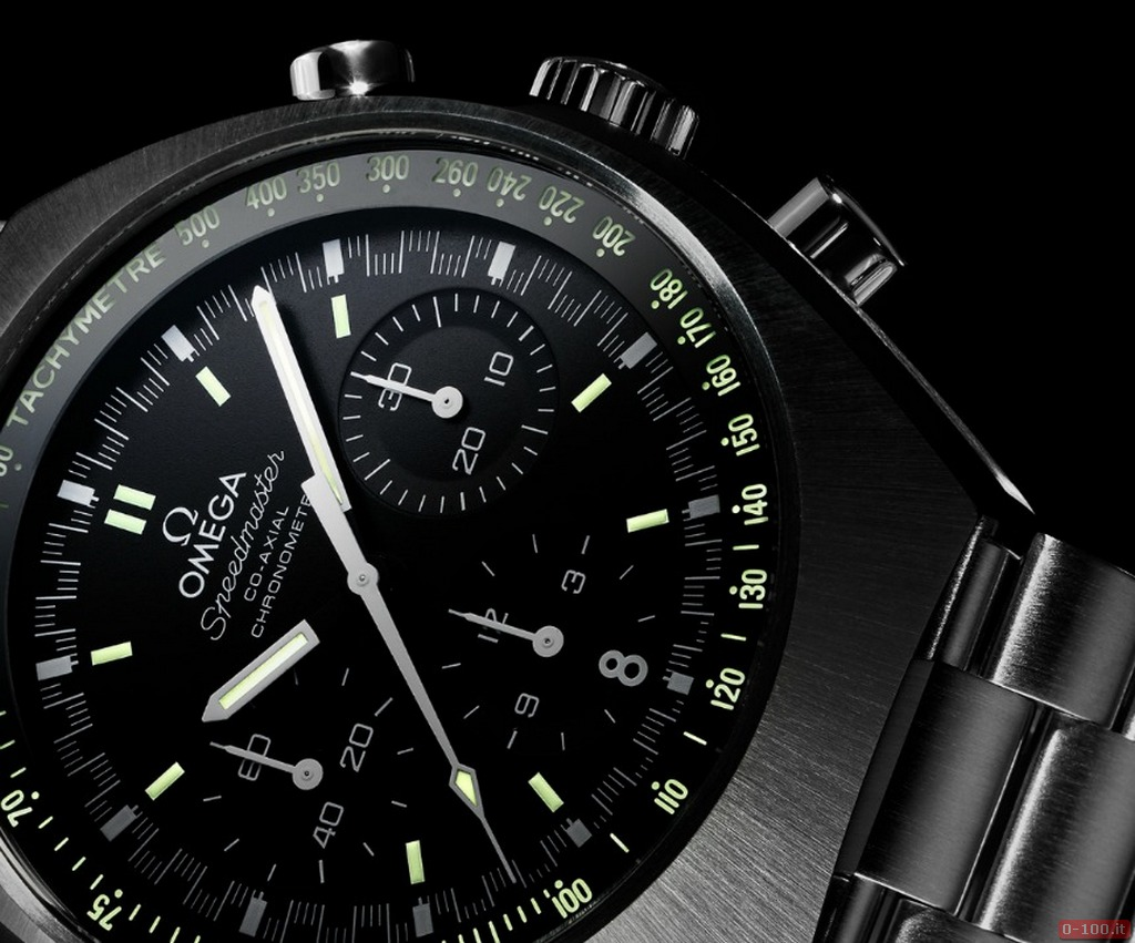 anteprima-baselworld-2014-the-new-2014-speedmaster-mark-ii_0-100_4