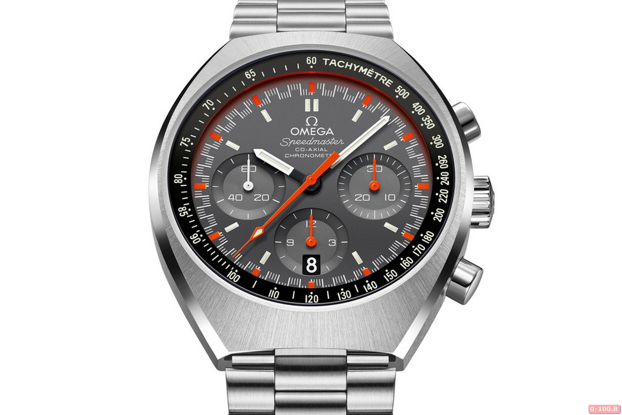 anteprima-baselworld-2014-the-new-2014-speedmaster-mark-ii_0-100_7