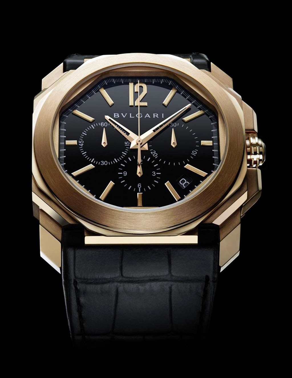 anteprima-baseworld-2014-bulgari-octo-chronograph-in-stainless-steel-pink-gold_0-100_1