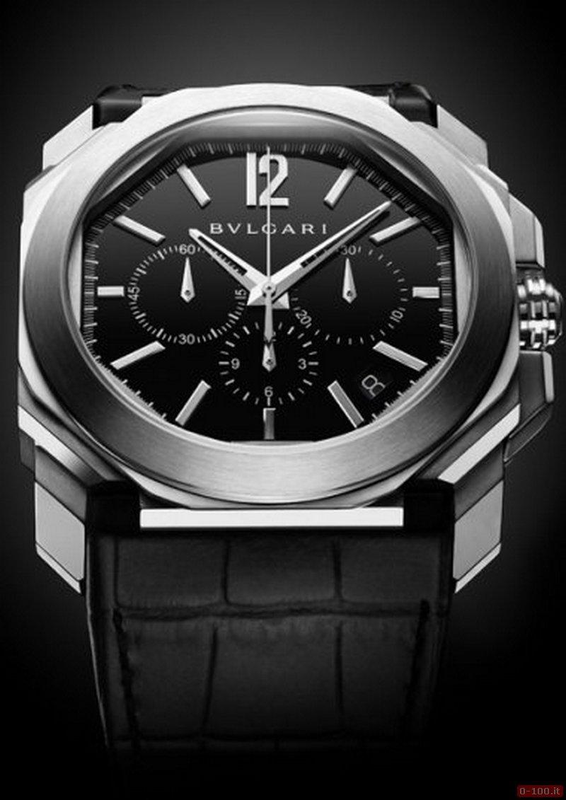anteprima-baseworld-2014-bulgari-octo-chronograph-in-stainless-steel-pink-gold_0-100_10