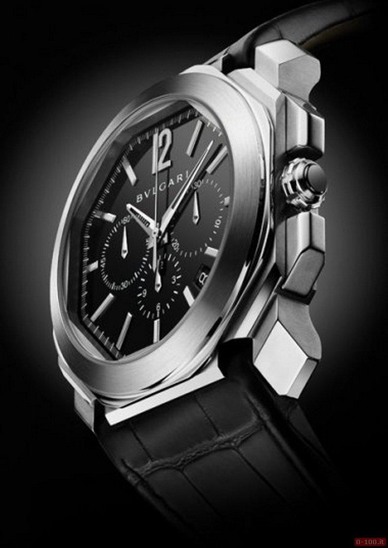 anteprima-baseworld-2014-bulgari-octo-chronograph-in-stainless-steel-pink-gold_0-100_11