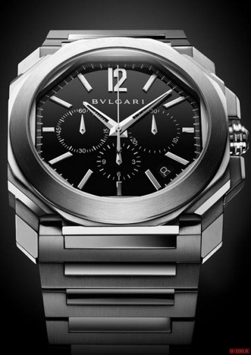 anteprima-baseworld-2014-bulgari-octo-chronograph-in-stainless-steel-pink-gold_0-100_12